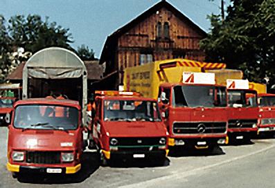 Werkhof-1979-1994