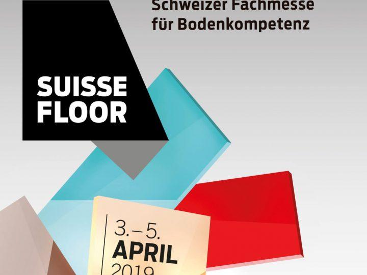 Suisse Floor 2019