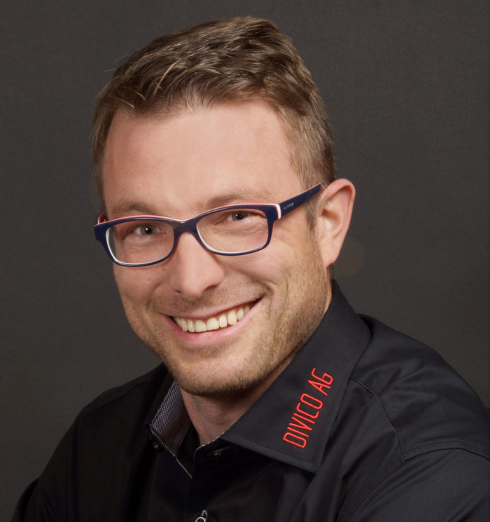 Philipp Zeder