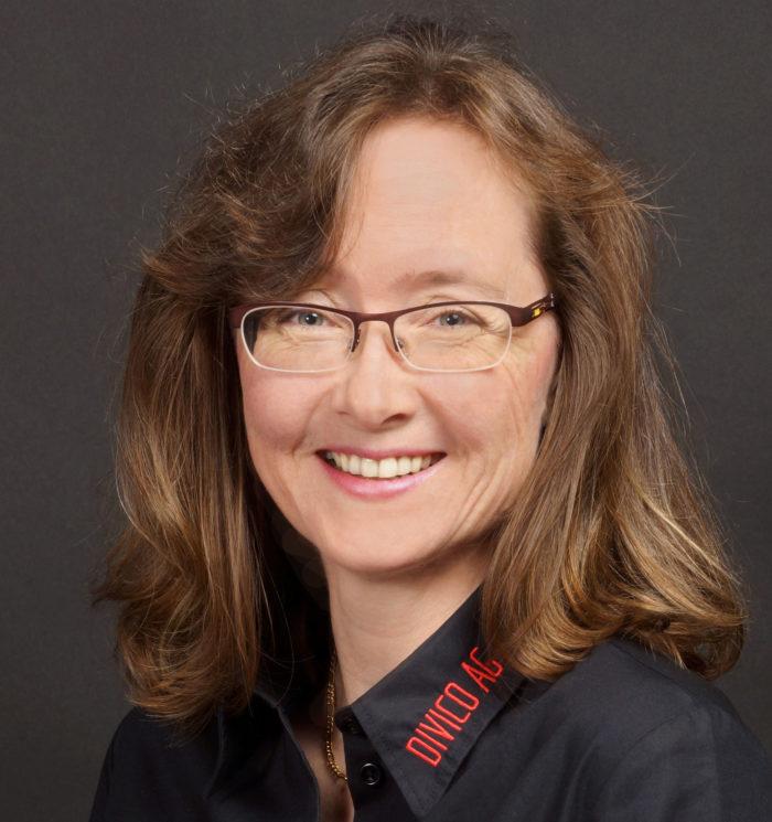 Barbara Maurer